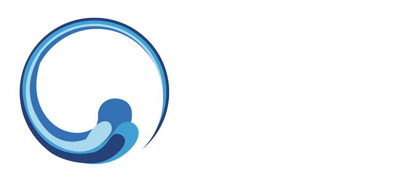 Sea-Logo-White-Blue